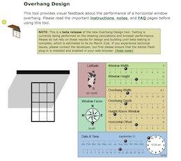 Passive Solar Design Springtime Builders